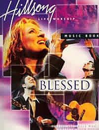 Blessed Songbook