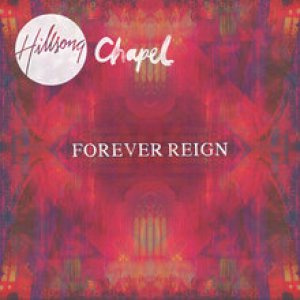 Forever Reign Music Book