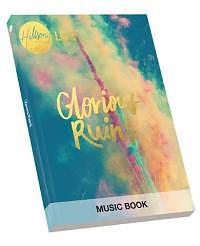 Glorious Ruins Paper Songbook