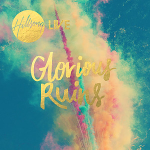 Glorious Ruins Trax Mp3 Library