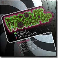 Discover Worship
