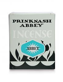 Abbey Incense