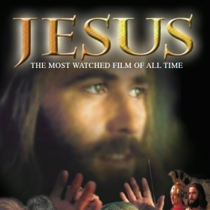 Jesus Film (World Edition 2)