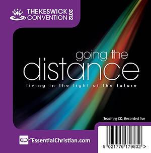 The end of the matter Ecclesiastes 12:9-14 a talk by Derek Burnside