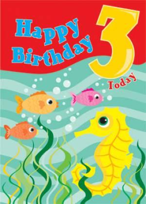 Birthday Cards Ideas November 2012