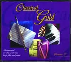 Classical Gold Volume 2