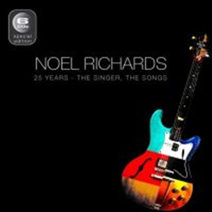 Complete Noel Richards Collection: 6 CD Set