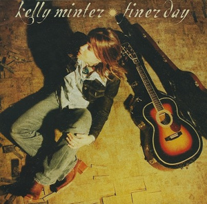 Finer Day Cd