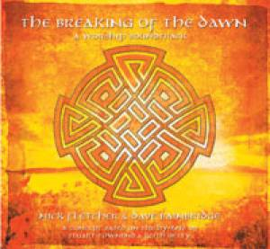 Breaking Of The Dawn CD