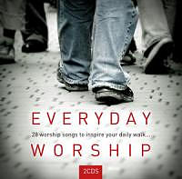 Everday Worship