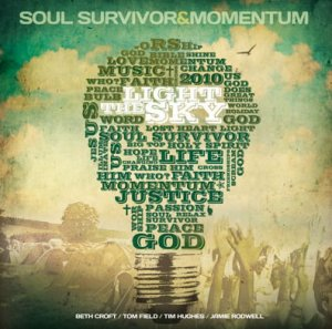 Light The Sky - Soul Survivor Live 2010