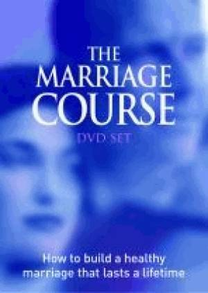 Marriage Course Dvd