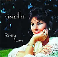 Resting In Love Cd