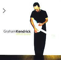 What Grace Graham Kendrick CD