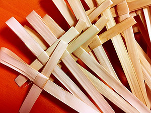 Image result for palm crosses