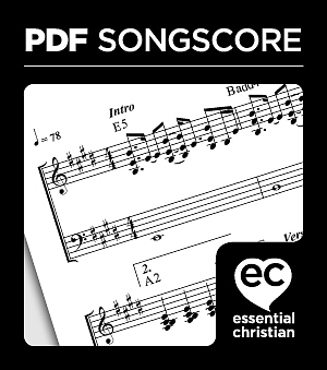 Deep Within My Heart