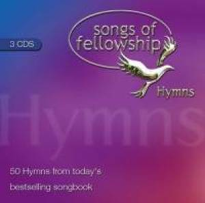 Songs of Fellowship Hymns