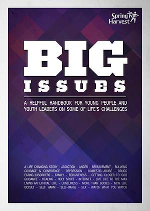 Big Issues
