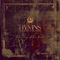 Passion Hymns Ancient & Modern
