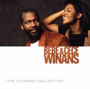 Ultimate Collection Bebe And Cece Winans