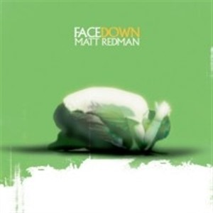Facedown Cd