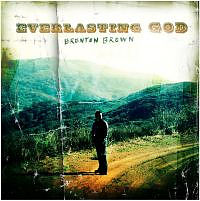 Everlasting God CD