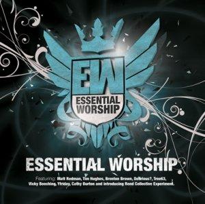 Essential Worship