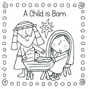childrens colouring in christmas cards pack of 20