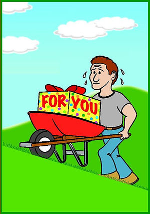 Tracts: For You 50-pack