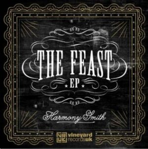 The Feast EP