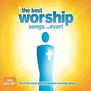Best worship songs ever free delivery for Best house music ever