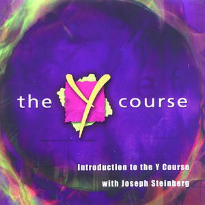 Y Course Preview CD ROM