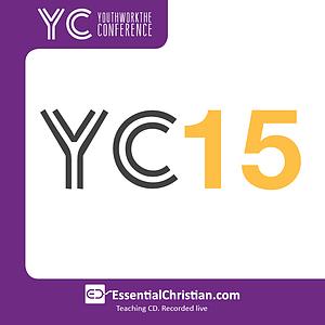Creating a culture of peer to peer evangelism a talk by Tom Clark
