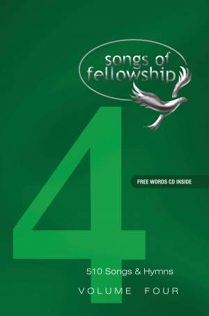 Worship songs about fellowship