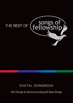 The best of songs of fellowship digital songbook eden free the best of songs of fellowship digital songbook cd rom fandeluxe Images