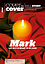 Cover to Cover Bible Study: Mark