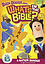 What's In The Bible 6 DVD