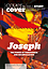 Cover to Cover Bible Study: Joseph