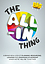 All-In Thing, The   Workbook