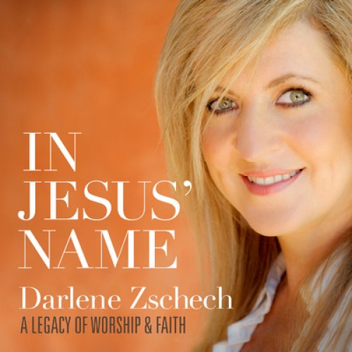 Darlene Zschech Extravagant Worship Download