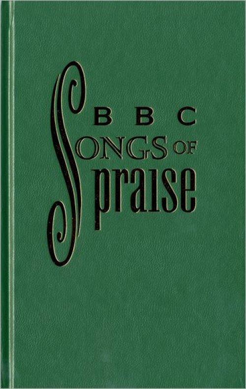 BBC Songs of Praise, Full Music Edition