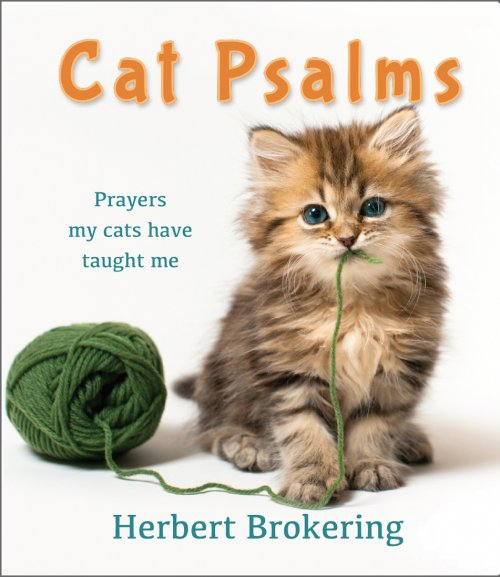 Bildresultat för cat psalms herbert brokering