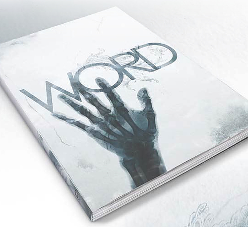 Word | Free Delivery at Eden co uk