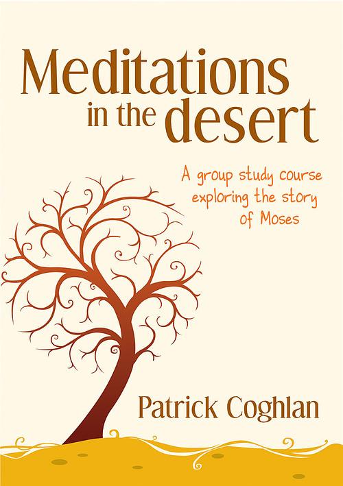 Meditations in The Desert