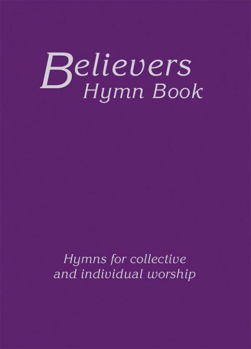Believers Hymn Book