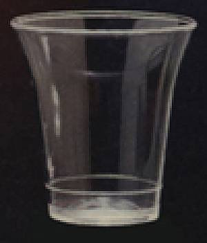 Communion Cups - Pack of 1000 | Free Delivery @ Eden co uk