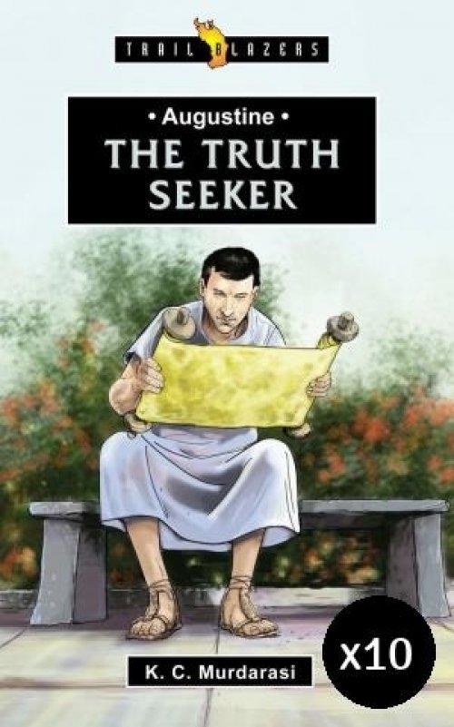 Uk truth seeker HevTruthseeker