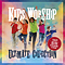 Ultimate Collection Kids Worship CD