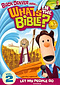 What's In The Bible 2 DVD