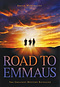 Road To Emmaus DVD
